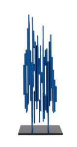 Allegro-Blue-Serie-I-front