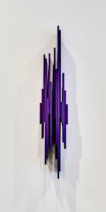 Chromo-Ritmo-Purple-Front