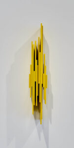 Chromo-Ritmo-Yellow-Front