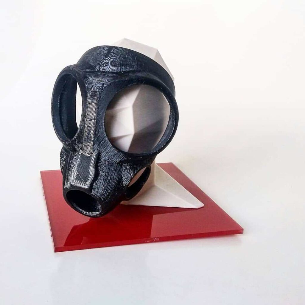 Ricardo Arispe Que Hay Despues Del Conflicto - BAG Online Art Gallery