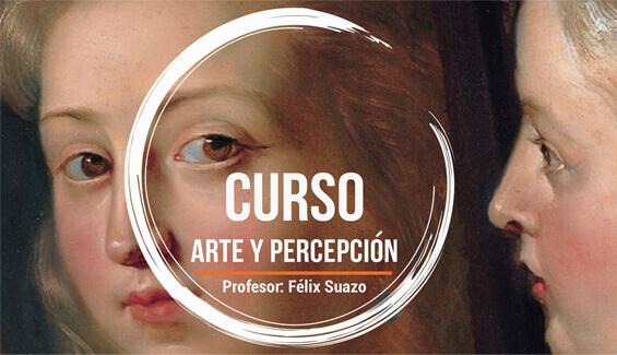 Arte y Perfeccion